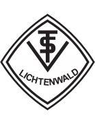 TSV Lichtenwald