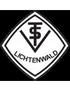 TSV Lichtenwald Jugend