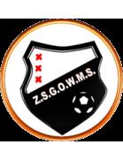 ZSGO/WMS