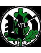 VfL Stuttgart-Wangen Jugend