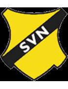 Sv Nienhagen