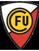 FC Unterföhring Youth