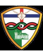 CF Trival Valderas B
