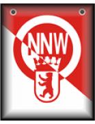 SV Norden-Nordwest 1898 Berlin