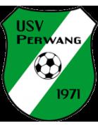 USV Perwang Jugend