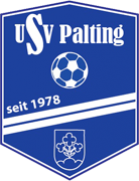 USV Palting Jugend