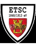 TSC Euskirchen 1848/1913 Jugend