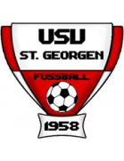 USV St. Georgen Youth