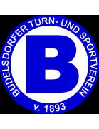 Büdelsdorfer TSV