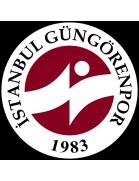 Istanbul Güngörenspor Jugend