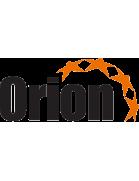 SV Orion Nijmegen