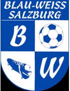 ASV Blau-Weiß Salzburg Giovanili