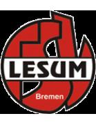 TSV Lesum-Burgdamm