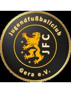 JFC Gera Jugend