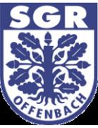 SG Rosenhöhe Offenbach Jugend