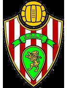 SC Linda-a-Velha
