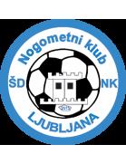 ND FC Ljubljana