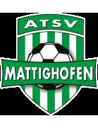 ATSV Mattighofen Jugend