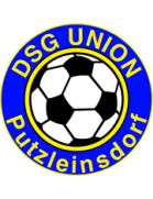 DSG Union Putzleinsdorf Jugend