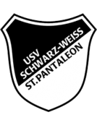 USV St. Pantaleon Jeugd
