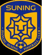 Jiangsu Suning U19