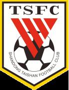 Shandong Luneng Taishan U19