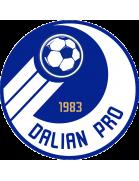 Dalian Pro U19