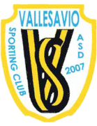 SC Vallesavio