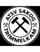 ATSV Trimmelkam Jeugd