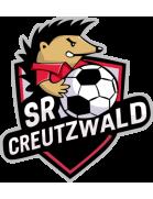 SR Creutzwald 03
