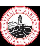 Stirling Albion FC U17