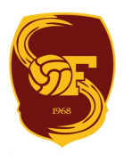Ofspor Youth