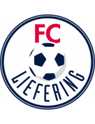 FC Liefering Youth
