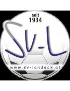 SV Landeck Juvenis