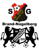 SG Brand/Nagelberg Jugend