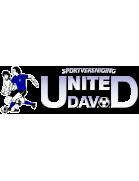 SV United-Davo