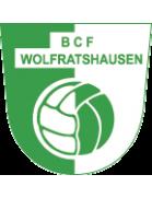 BCF Wolfratshausen