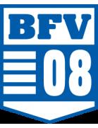 Bischofswerdaer FV 08 II