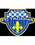 FC Tacoma 253