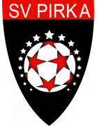 SV Pirka-Windorf Jugend