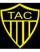 Três Passos Atlético Clube