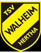 TSV Hertha Walheim U17