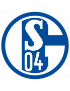 FC Schalke 04 U16
