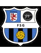 FSG Homberg/Ober-Ofleiden
