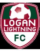 Logan Lightning FC