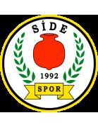 Sidespor Jugend