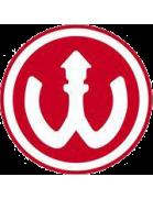 TSV Weilheim/Teck