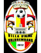 Villa Valle