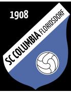 SC Columbia Floridsdorf Jugend