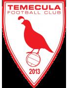 Temecula FC